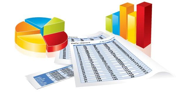 Seo Çalışmalarında Takip Etmeniz Gereken Analytics Metrikleri